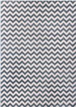 Well Woven Contemporary Sydney Area Rug Collection
