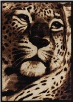 Well Woven Animal Inspirations Miami Area Rug Collection