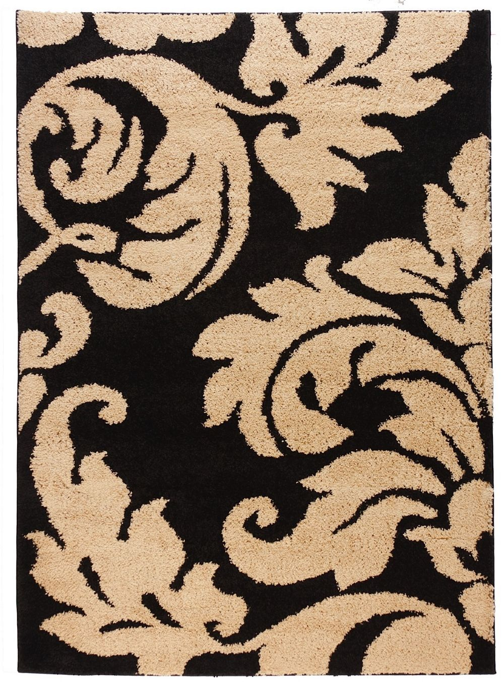 well woven avenue contemporary area rug collection
