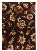 Well Woven Contemporary Avenue Area Rug Collection