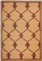 Well Woven Transitional Miami Area Rug Collection