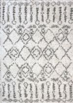 Dynamic Rugs Contemporary Nordic Area Rug Collection