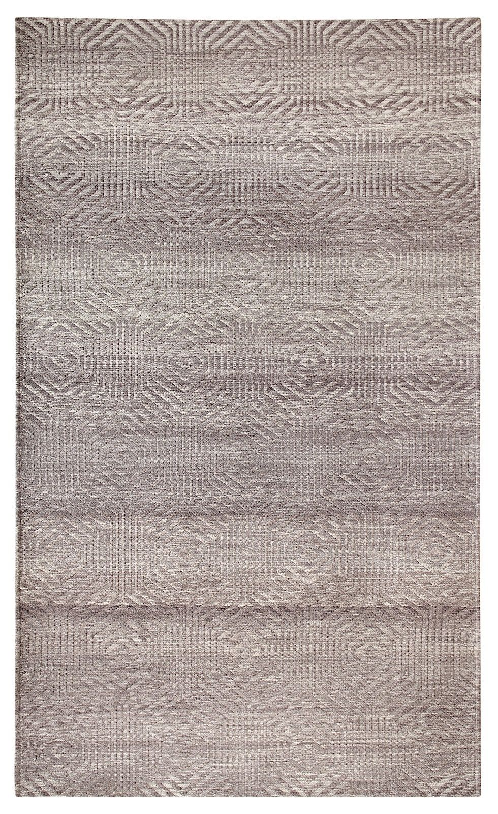 dynamic rugs oracle contemporary area rug collection