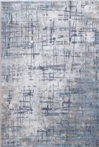 Dynamic Rugs Contemporary Onyx Area Rug Collection