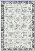 Dynamic Rugs Transitional Pearl Area Rug Collection