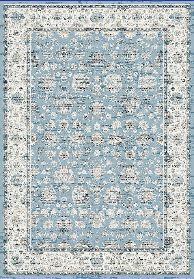 dynamic rugs pearl transitional area rug collection