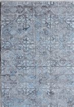 Dynamic Rugs Transitional Posh Area Rug Collection