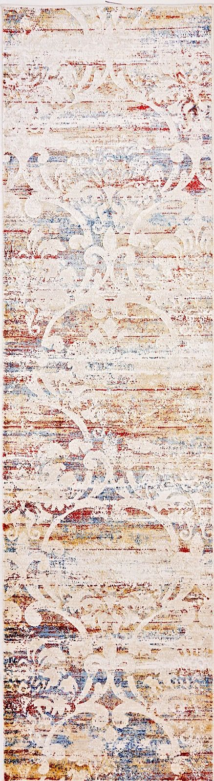 dynamic rugs prism transitional area rug collection