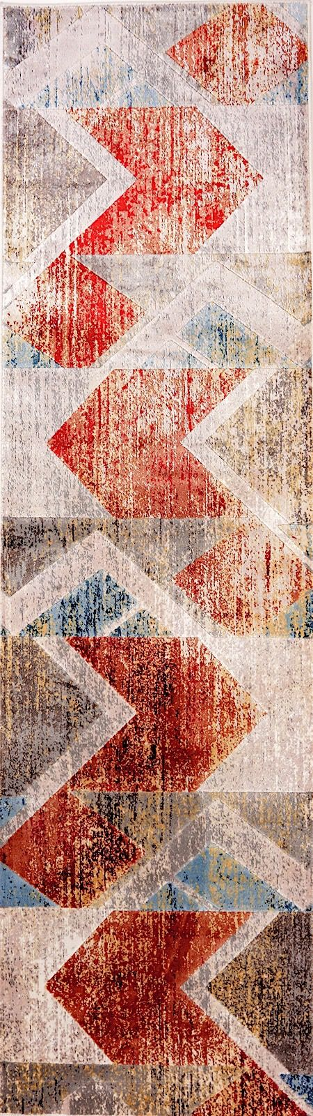 dynamic rugs prism contemporary area rug collection