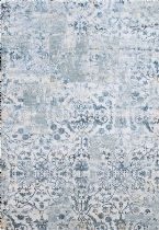 Dynamic Rugs Traditional Quartz Area Rug Collection
