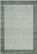 Dynamic Rugs Contemporary Sherpa Area Rug Collection