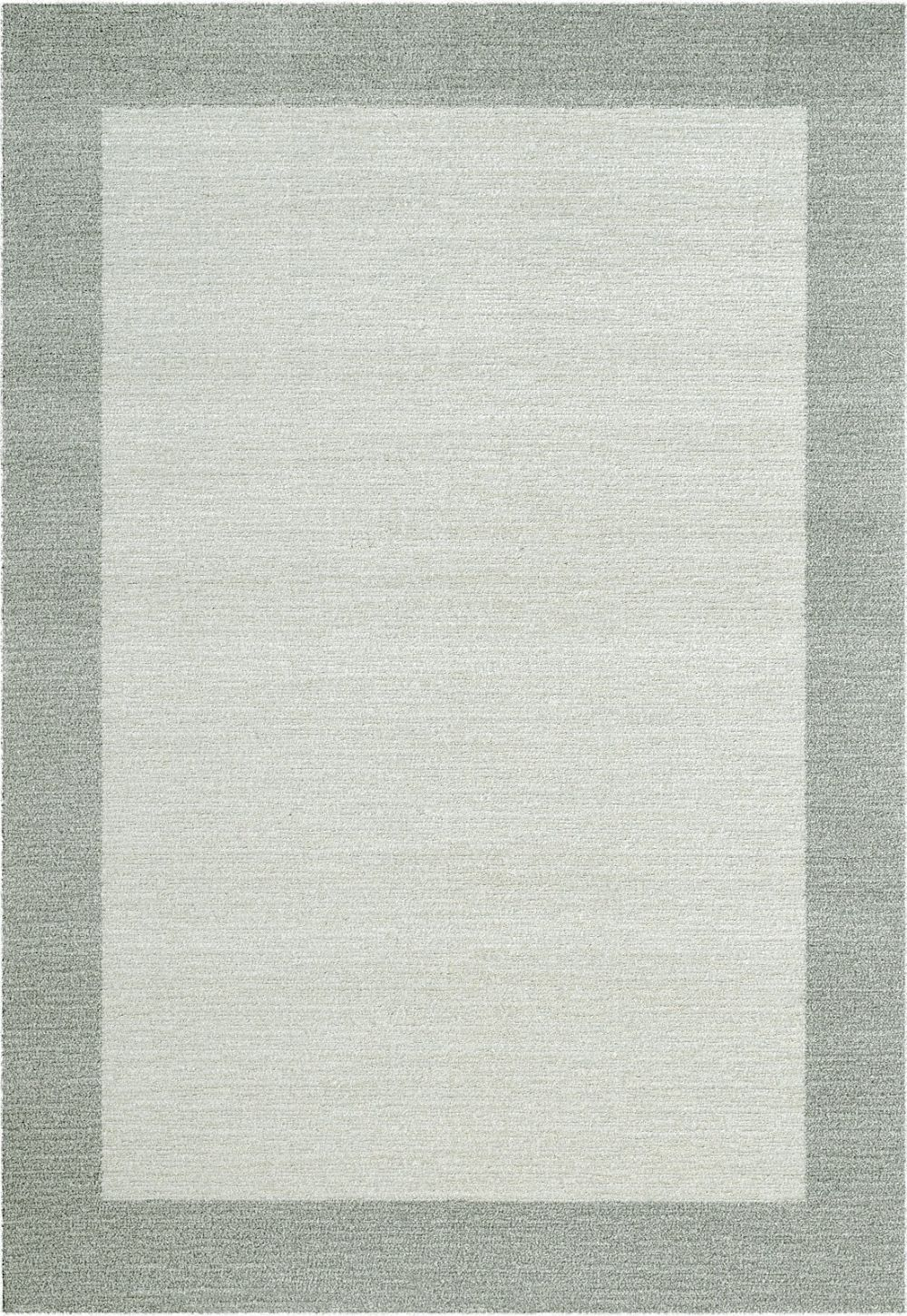 dynamic rugs sherpa contemporary area rug collection