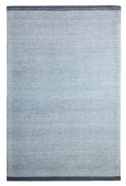 Dynamic Rugs Contemporary Summit Area Rug Collection