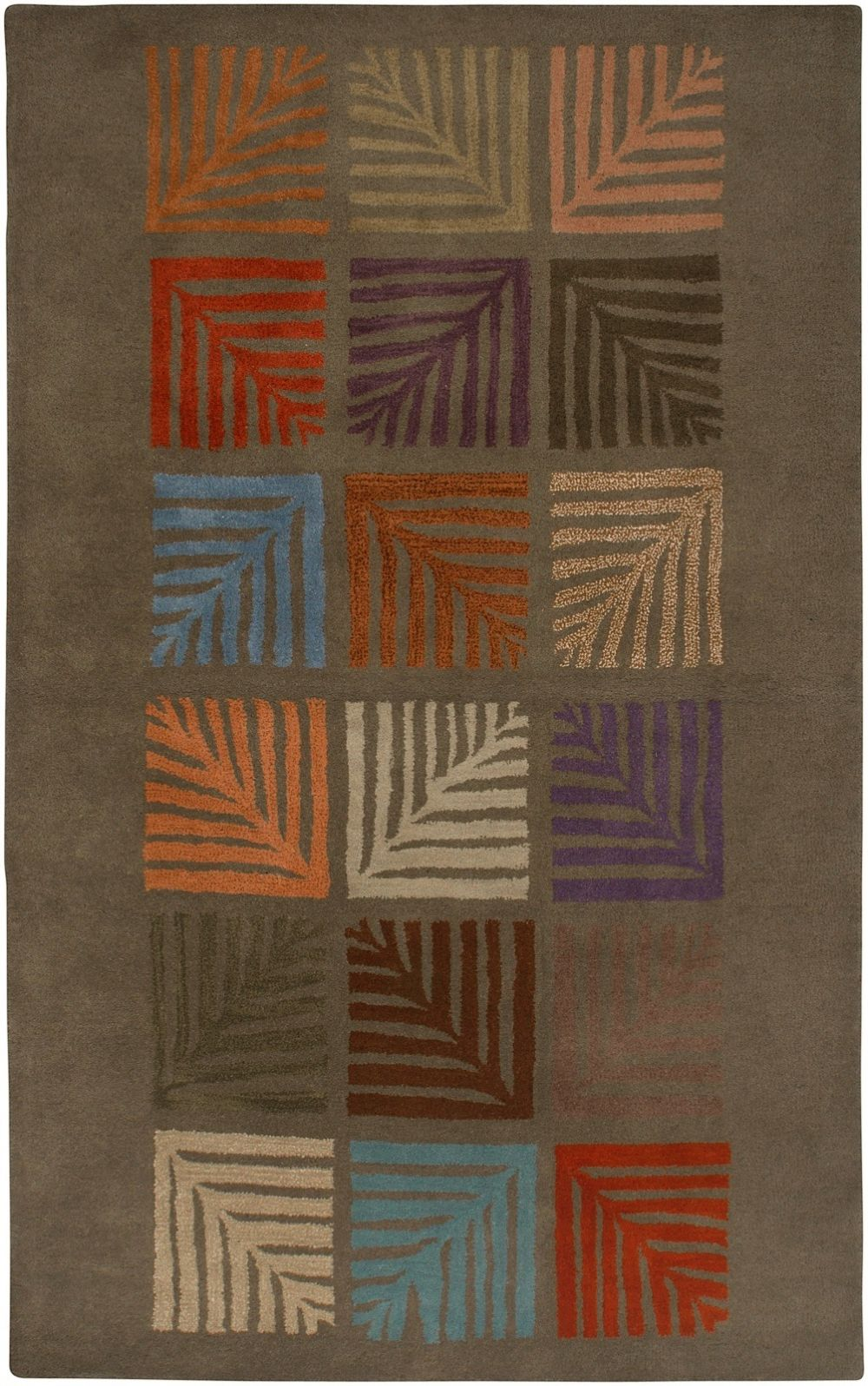 rizzy rugs anna redmond contemporary area rug collection
