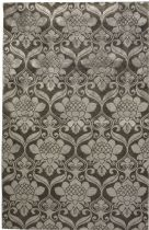 Rizzy Rugs Transitional Avante-Garde Area Rug Collection