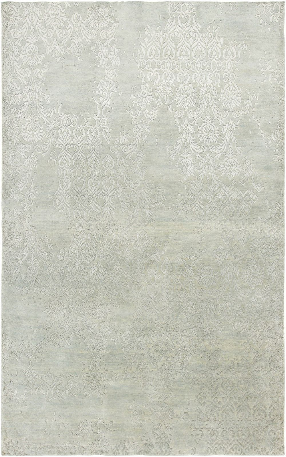 rizzy rugs avante-garde transitional area rug collection