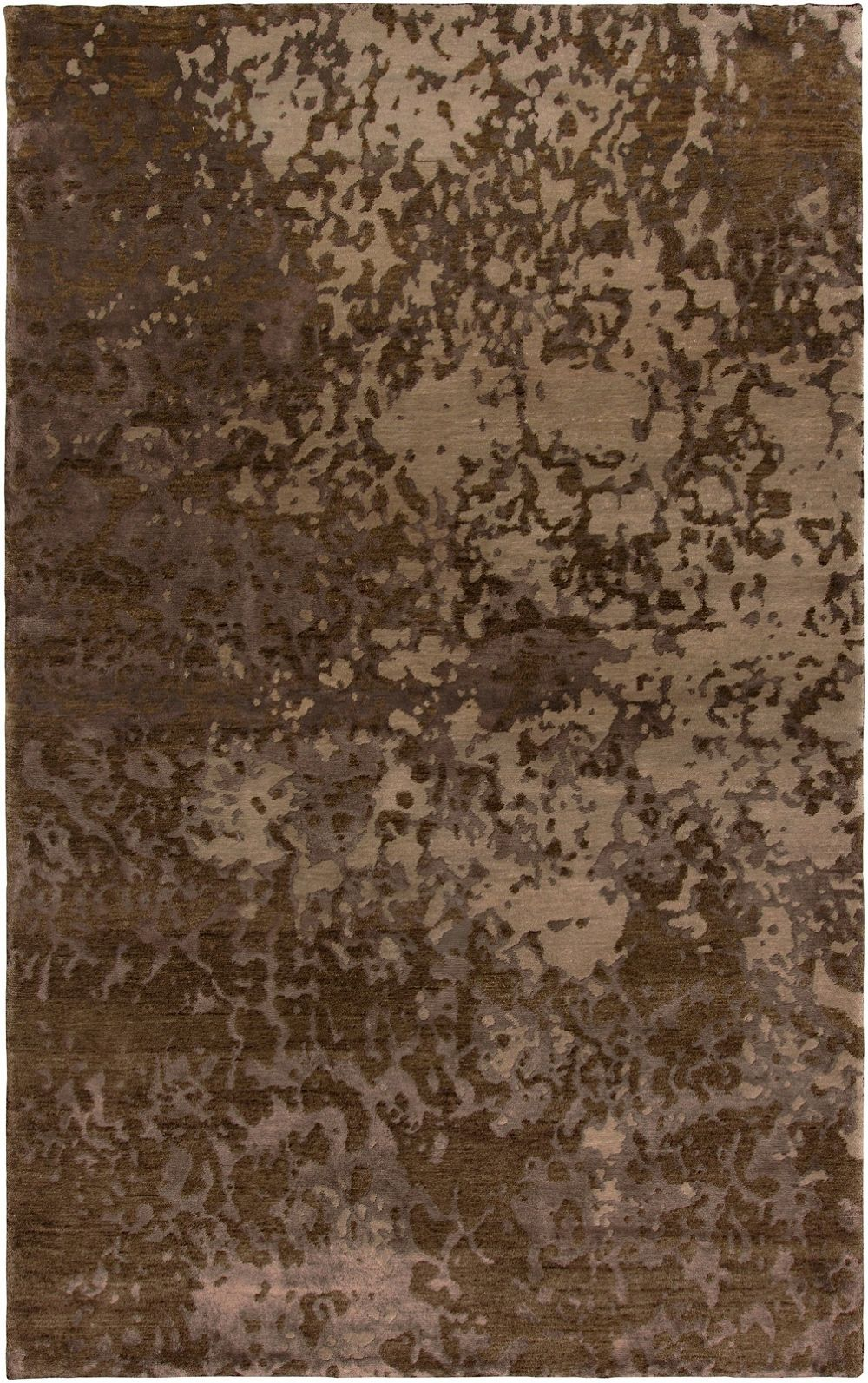 rizzy rugs avante-garde contemporary area rug collection