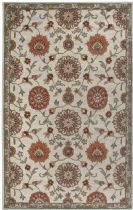 Rizzy Rugs Traditional Ashlyn Area Rug Collection