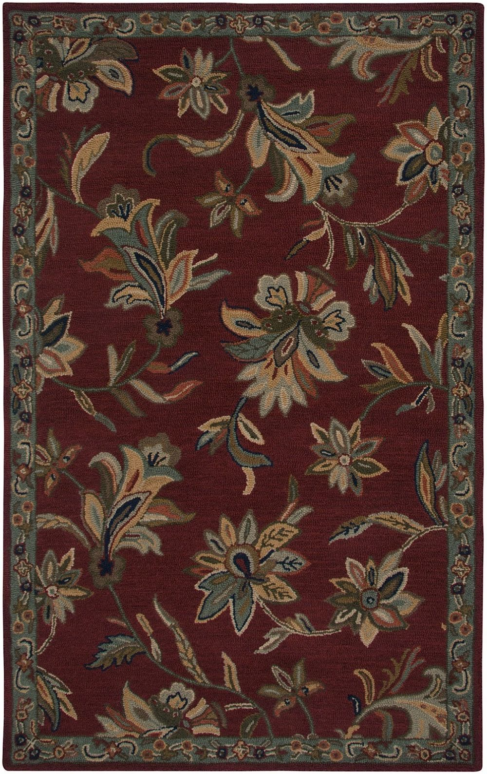 rizzy rugs ashlyn transitional area rug collection