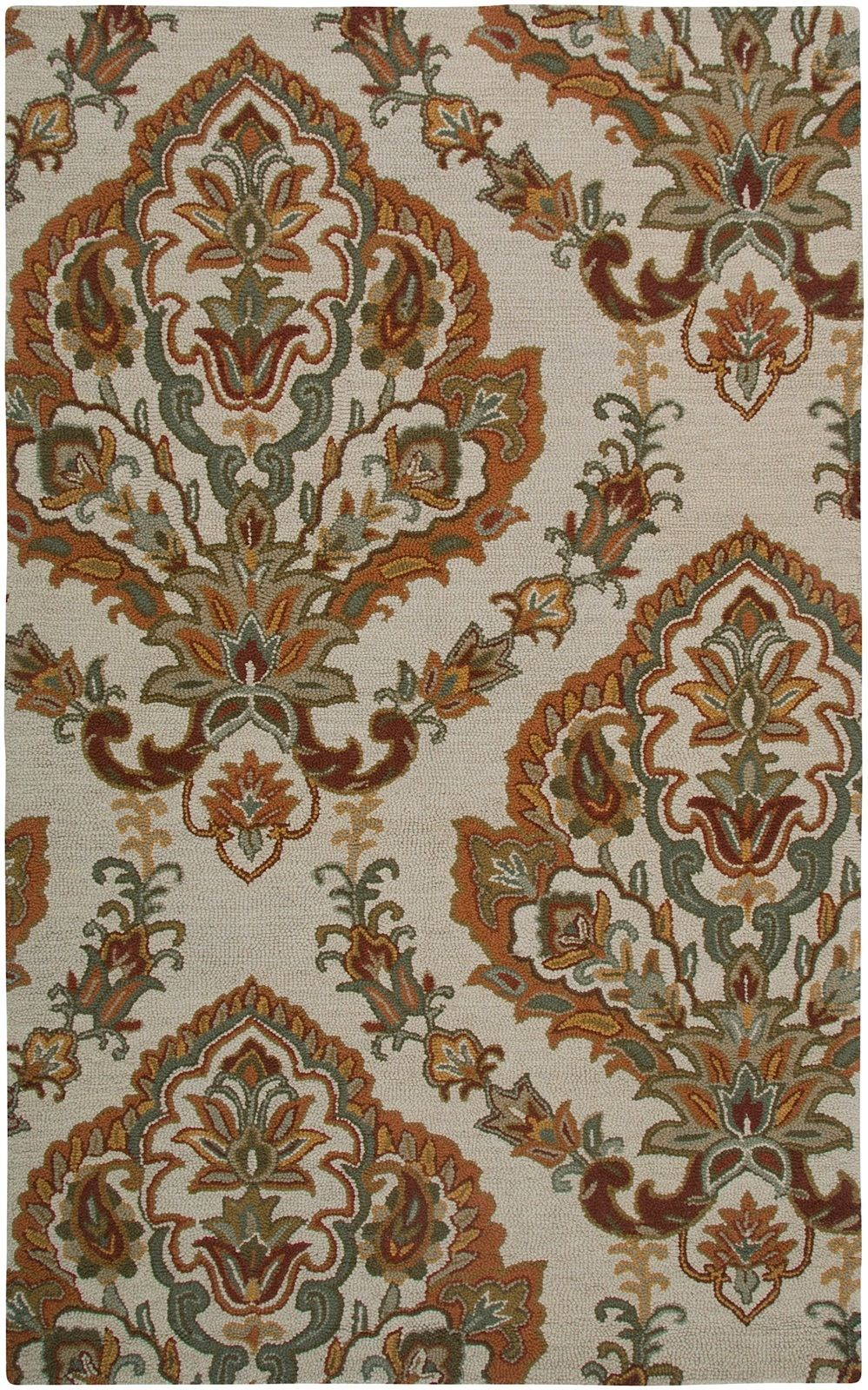 rizzy rugs ashlyn contemporary area rug collection
