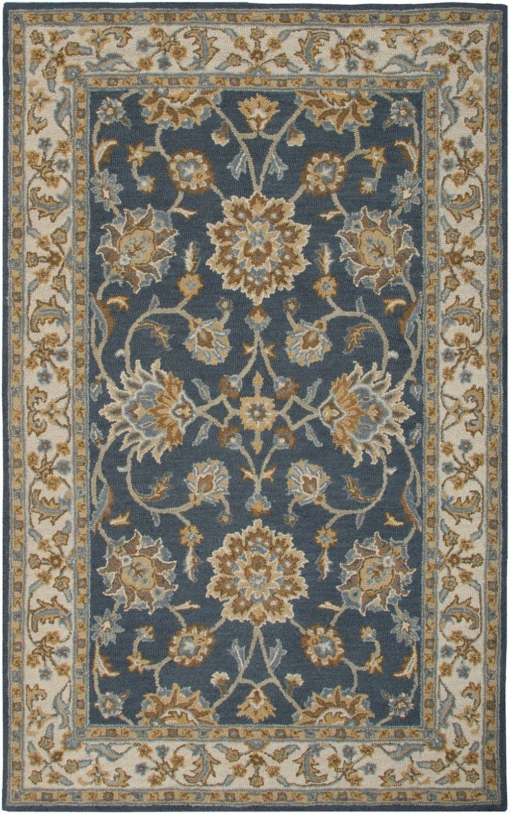 rizzy rugs ashlyn traditional area rug collection
