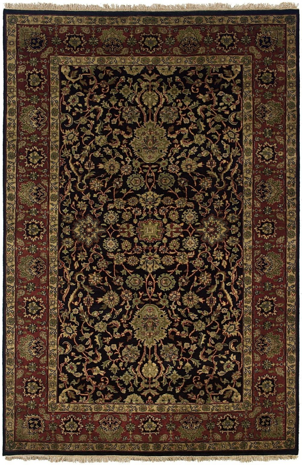 rizzy rugs benarus traditional area rug collection