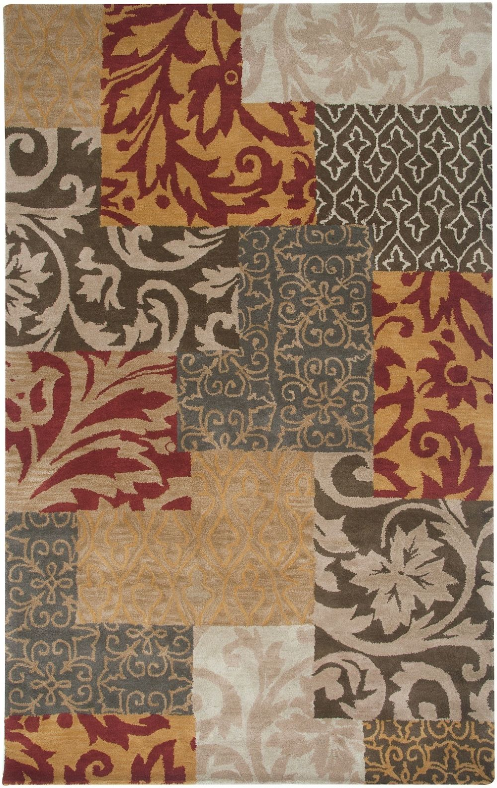 rizzy rugs bentley transitional area rug collection