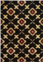 Rizzy Rugs Transitional Bayside Area Rug Collection