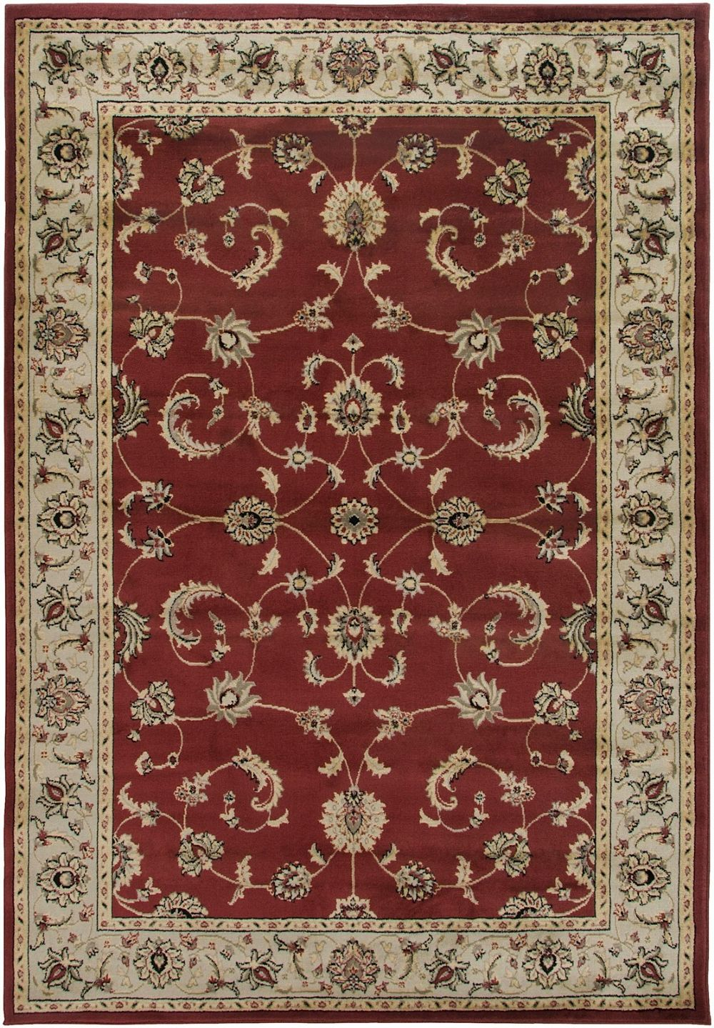 rizzy rugs bayside traditional area rug collection