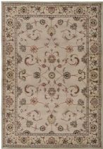 Rizzy Rugs Traditional Bayside Area Rug Collection