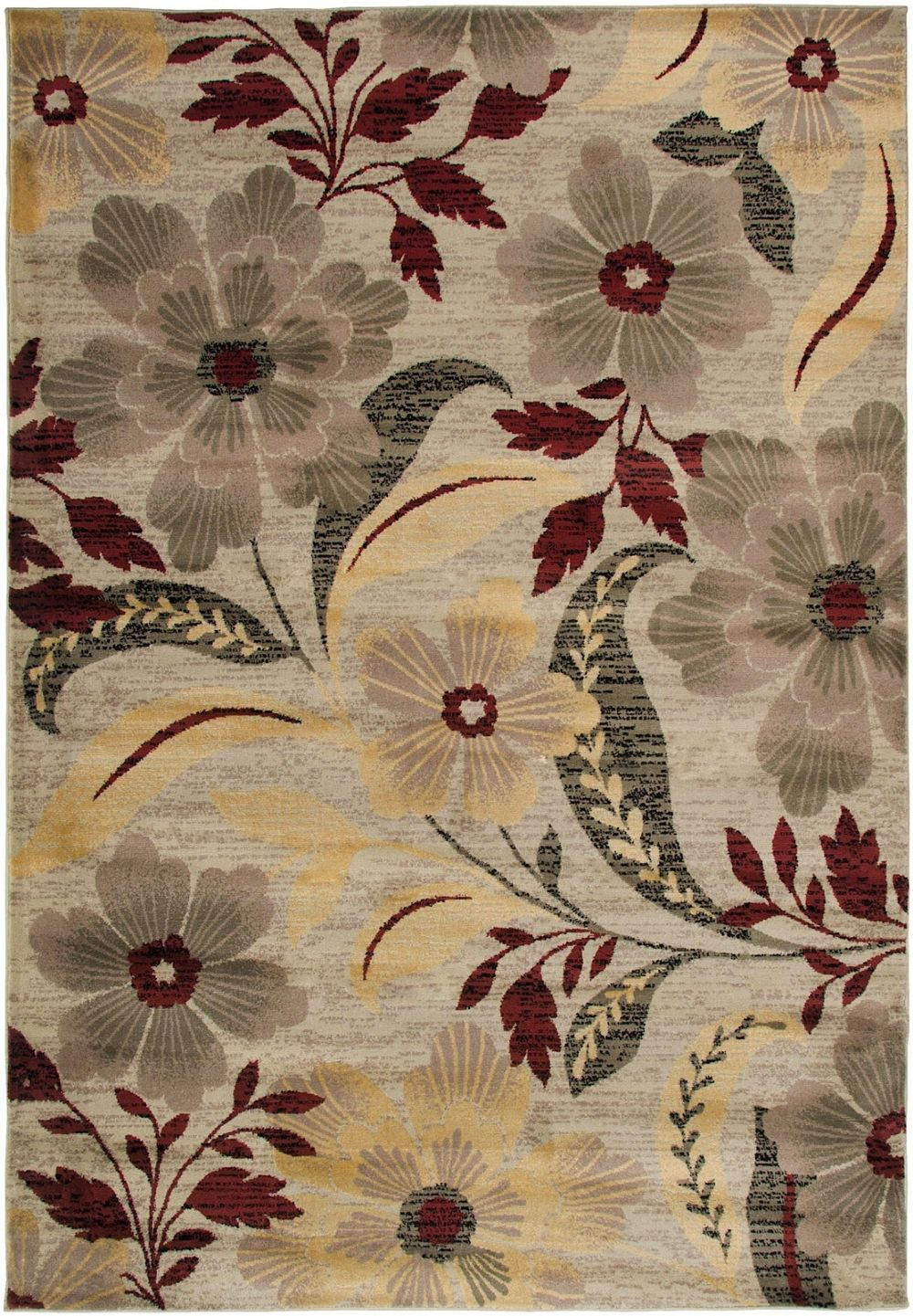 rizzy rugs bayside country & floral area rug collection