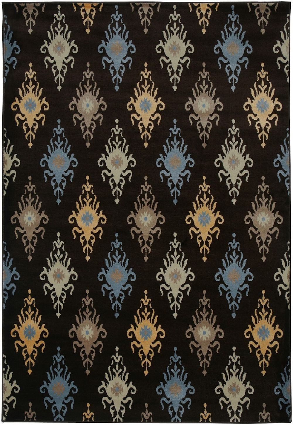rizzy rugs bayside transitional area rug collection