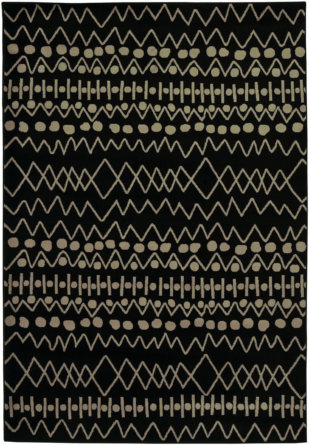 rizzy rugs bayside contemporary area rug collection