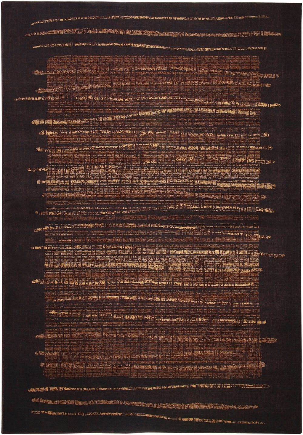 rizzy rugs bellevue contemporary area rug collection