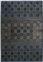 Rizzy Rugs Contemporary Bellevue Area Rug Collection