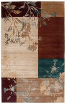 Rizzy Rugs Transitional Bellevue Area Rug Collection