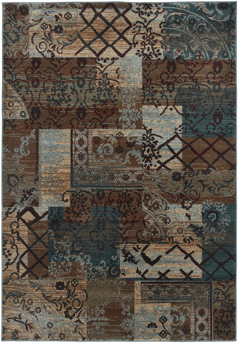 rizzy rugs bellevue traditional area rug collection