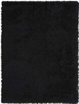Kathy Ireland Shag Studio Area Rug Collection