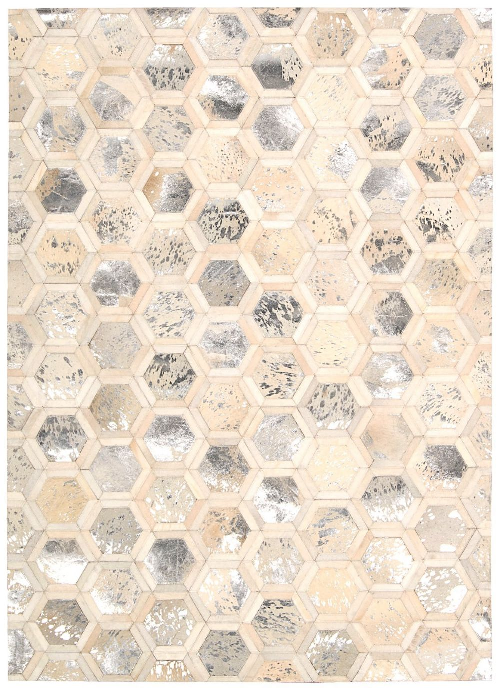 michael amini city chic contemporary area rug collection