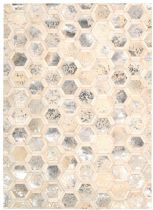 Michael Amini Contemporary City Chic Area Rug Collection