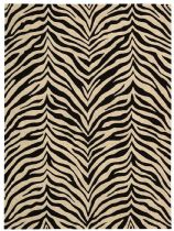 Michael Amini Animal Inspirations Zambiana Area Rug Collection