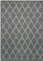 Michael Amini Transitional Gleam Area Rug Collection