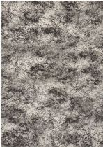 Michael Amini Contemporary Gleam Area Rug Collection