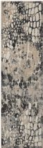 Michael Amini Animal Inspirations Gleam Area Rug Collection