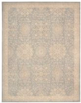Kathy Ireland Traditional Royal Serenity Area Rug Collection