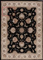Michael Amini Traditional Serenade Area Rug Collection