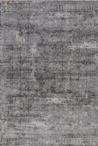 Dynamic Rugs Contemporary Torino Area Rug Collection