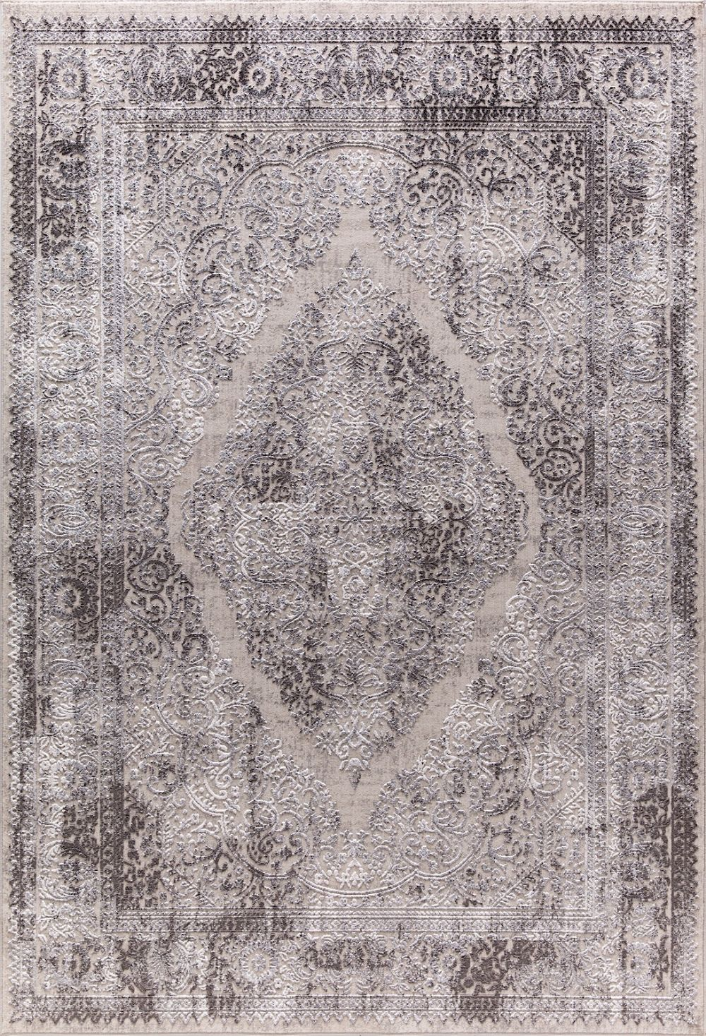dynamic rugs torino traditional area rug collection