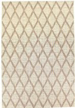 Dynamic Rugs Contemporary Veranda Area Rug Collection