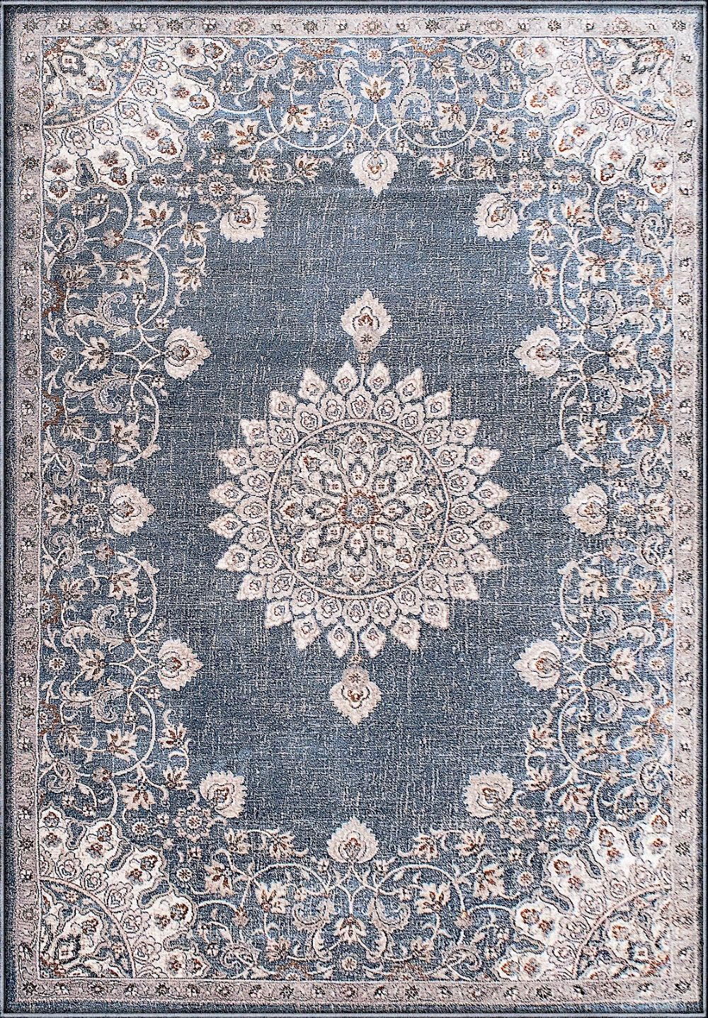 dynamic rugs venice traditional area rug collection